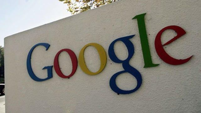 Google And GRDA Announce Renewable Energy Agreement