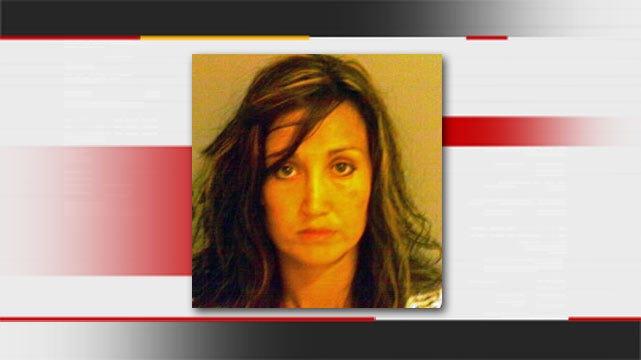 Former Checotah Teacher Sentenced To 15 Years For Rape, Sodomy