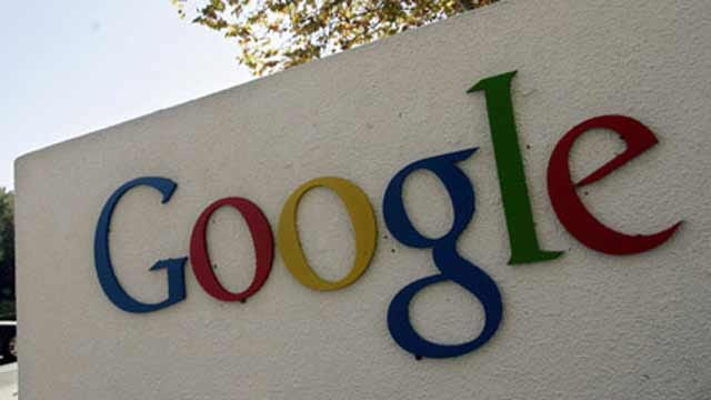 Indian Capitol Technology Center Receives $40,000 Grant From Google