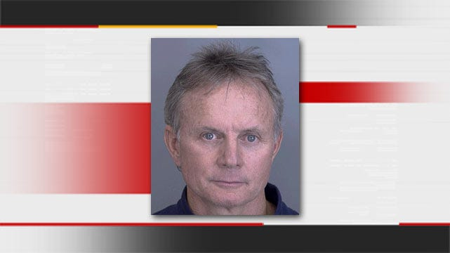 Investigator Reveals New Details About Tulsa Dentist's 'Unsafe' Practices