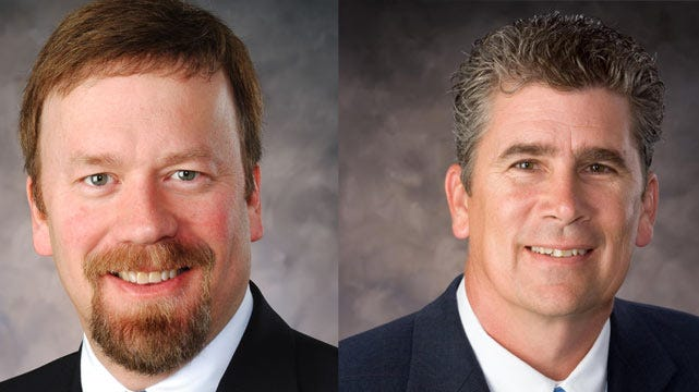 Helmerich & Payne's CEO Announces Plan To Retire