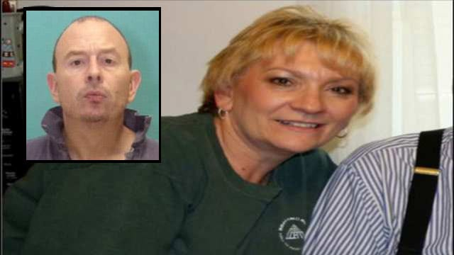 Osage County Affidavit Says Eldest Son Witnessed Father Kill Grandmother