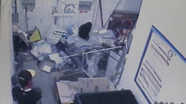 Tulsa Police Suspect 3 Women In Violent Armed Robberies