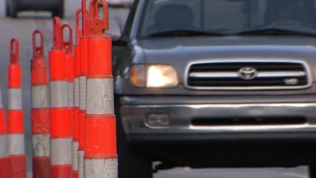 Tulsa City Council Names Capital Improvements Package