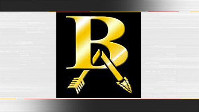 Broken Arrow Announces Sanctions After OSSAA Rules Violations