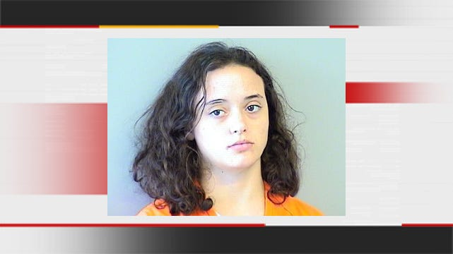 Charge Dismissed For Tulsa Woman Accused In 2011 Stabbing Death