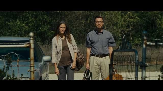 'August: Osage County' Opens In Movie Theatres Friday