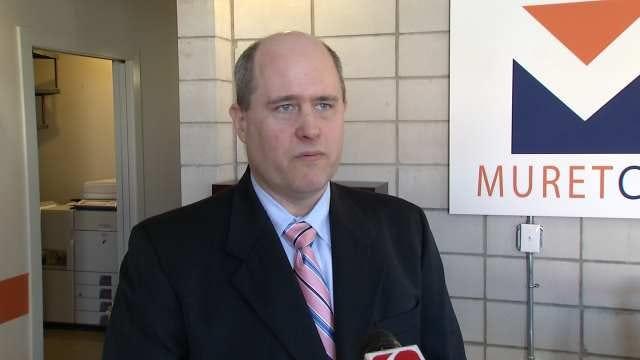 Oklahoma Goodwill Offers Last Minute Tax Deductions