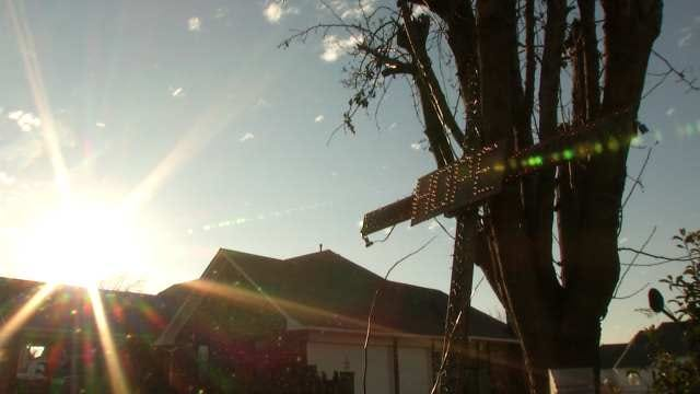 Broken Arrow Families Still Putting Pieces Back Together After May Tornado