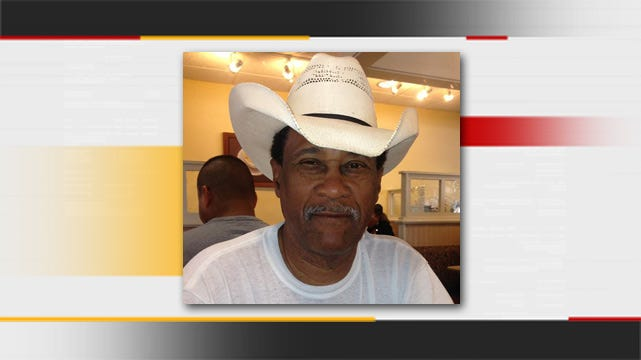 Services Pending After Tulsa Leader Rick Rollerson Killed Crossing Street