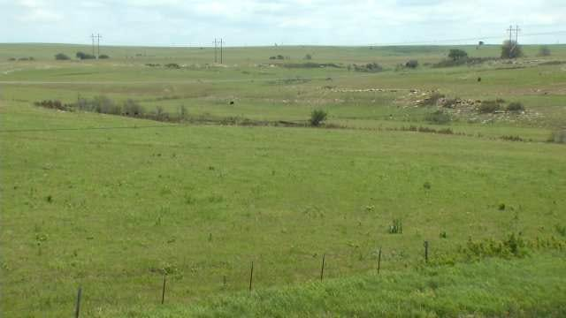 President Gives Company Green Light To Build Windmills In Osage County