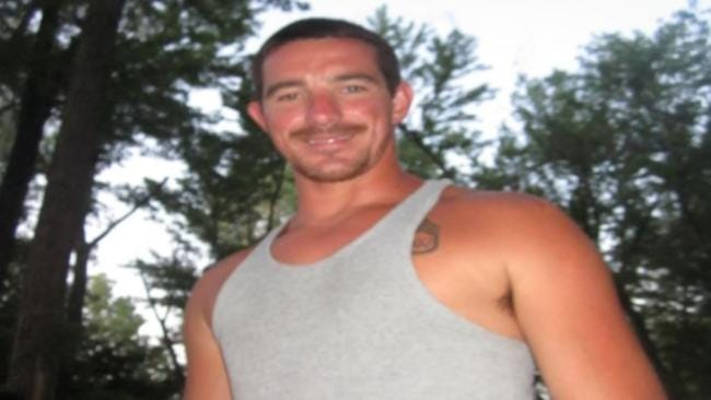 Family Of Man Killed While In Handcuffs Question Details Of His Death