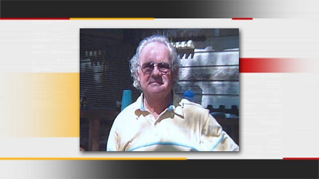 Human Remains Identified As Elderly Tulsa Man, Missing Since 2010