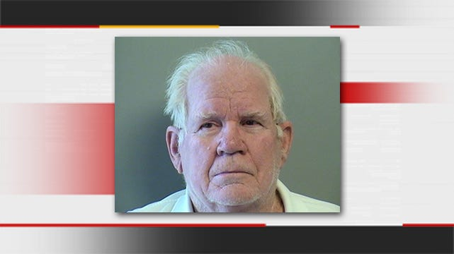 Tulsa Veterinarian Charged With Animal Cruelty, Practicing Without License