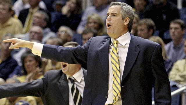 ORU Uses Balanced Scoring Attack To Roll Over Central Arkansas