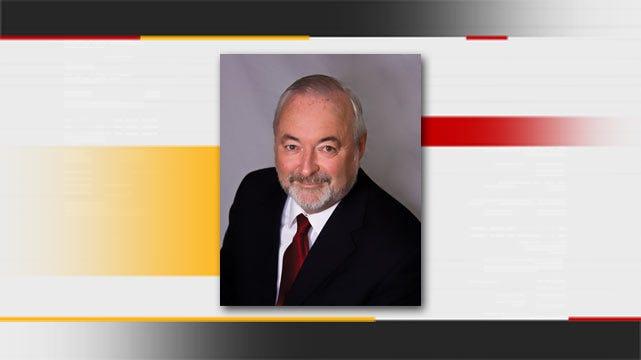 Tulsa's Celebrity Attractions President Larry Payton Dies