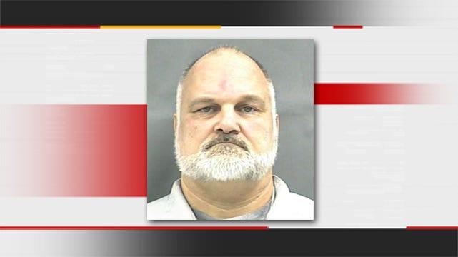 Former Tulsa Cop Before Parole Board Again In Crossbow Murder