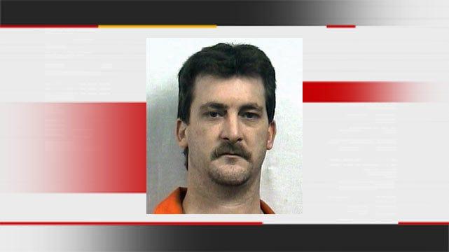 Oklahoma Death Row Inmate Waives Clemency Hearing