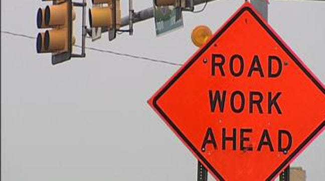 Construction To Begin Soon On Two I-44 Bridges In Catoosa