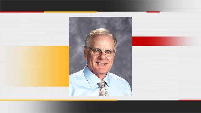 Longtime Holland Hall Coach To Retire