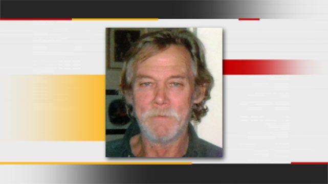 OSBI Offers Reward In 2012 Delaware County Homicide