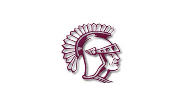 Jenks Athletes To Sign Letters Of Intent