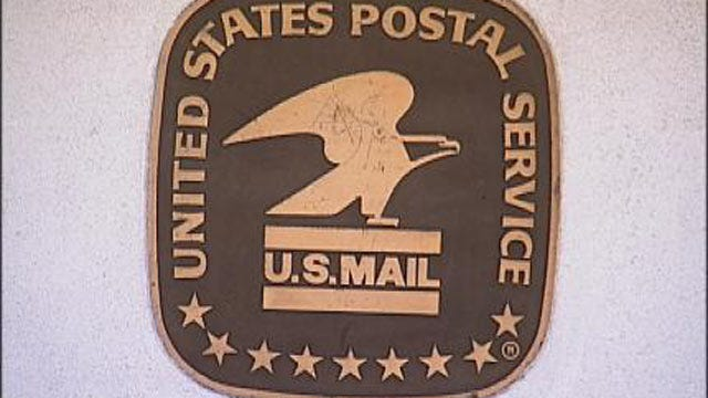 U.S. Postal Service To Cut Saturday Mail Delivery To Trim Costs