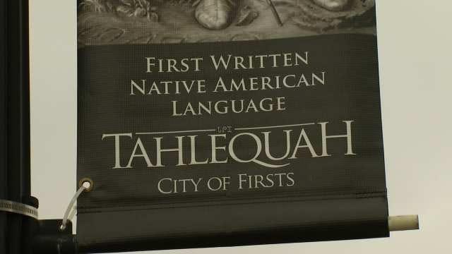 Tahlequah Streets Bridge Technology, History