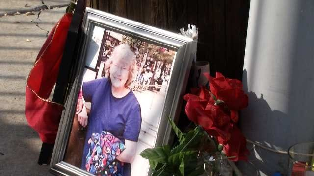 Granddaughter Of Tulsa Woman Killed In Hit And Run Pleads For Information