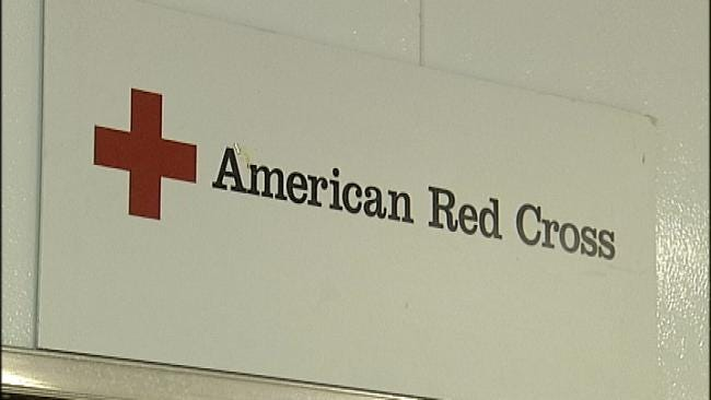 Oklahoma Red Cross Offers Lists For Flu Precautions, Safety