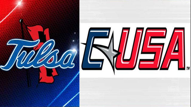 Post-Bowl Game Conference USA Power Rankings