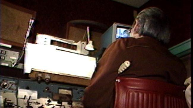6 On The Move: Cy Tuma, The Voice Oklahoma Trusted For News