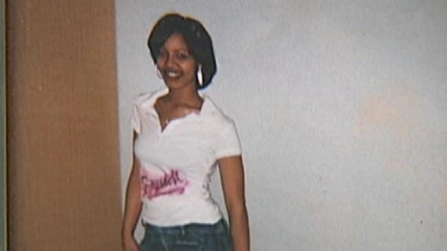 Father Of Murdered Tulsa Woman 'Disappointed' After DA Drops Accessory Charges