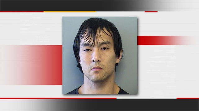 Cy-Springs teacher sentenced to eight years in prison for