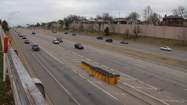 OHP To Start Aggressively Enforcing New, Heavier Traffic Laws
