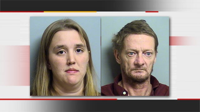 Judge Orders Father Charged With Locking Child In Dog Crate To Stand Trial