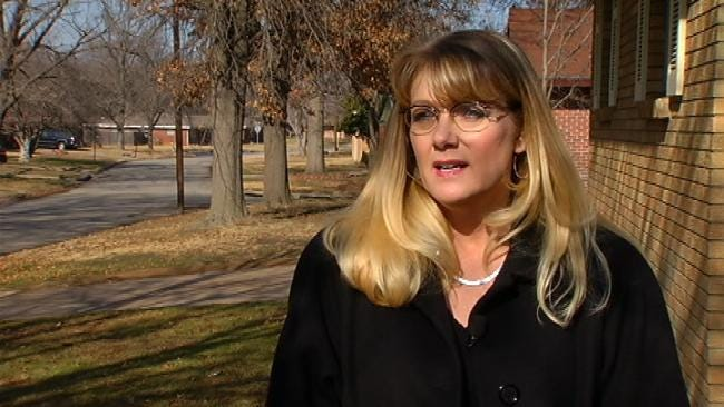 Bartlesville Schools Steps Up Security Procedures As Students Return