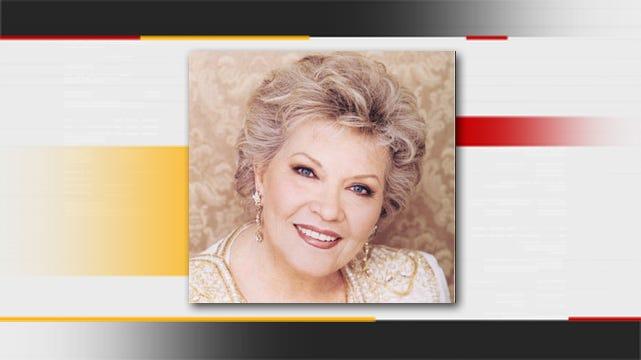 Singer, Claremore Native Patti Page Dead At 85
