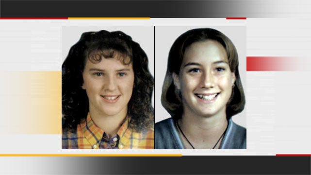 Cable Channel To Air Story On Missing Craig County Teens