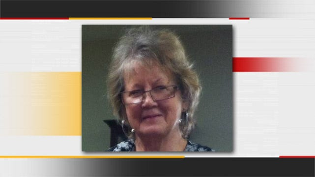 68-Year-Old Woman Who Had Been Missing Since Friday Located By Family