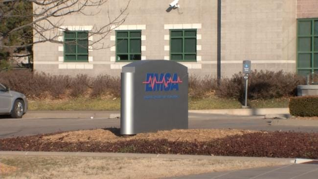 EMSA Employees, CEO Reimbursed More Than $600,000 Over 3 Years