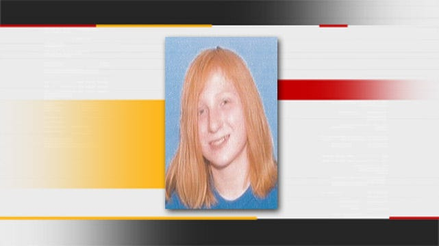 Warrant Issued For Teen Son Of Woman Found Dead In South Tulsa