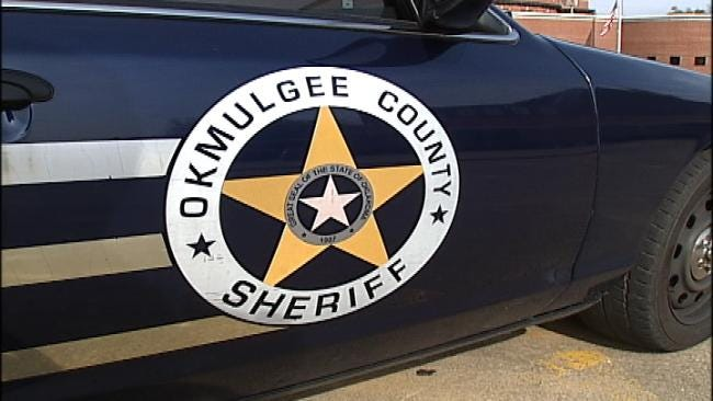 10-Year-Old Okmulgee Girl Flown To Tulsa Hospital After Dog Bite