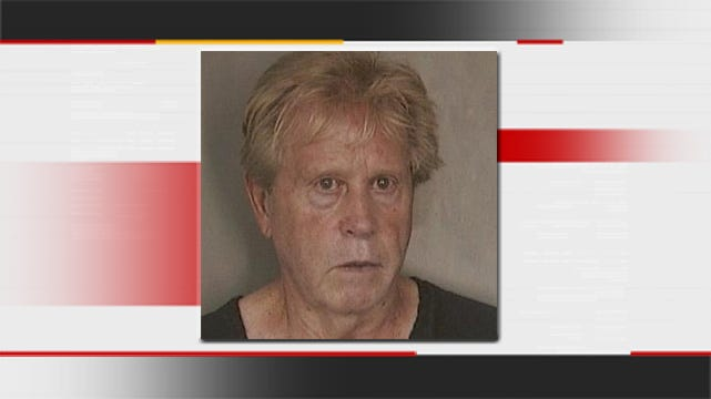Tahlequah Man Charged With Lewd Molestation Back In Oklahoma