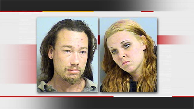 1 Acquitted, 2 Others Waive Jury Trial In Meth Lab Fire That Killed Toddler