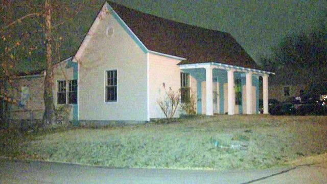 Arkansas Woman Found Dead After Visiting Oklahoma Casino