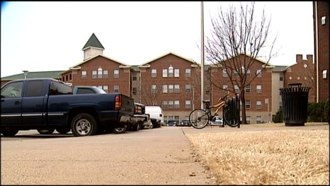 Oklahoma State University's Citing Of Privacy Laws Questioned