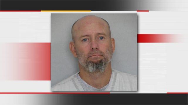 Escapee From Jess Dunn Correctional Center Recaptured
