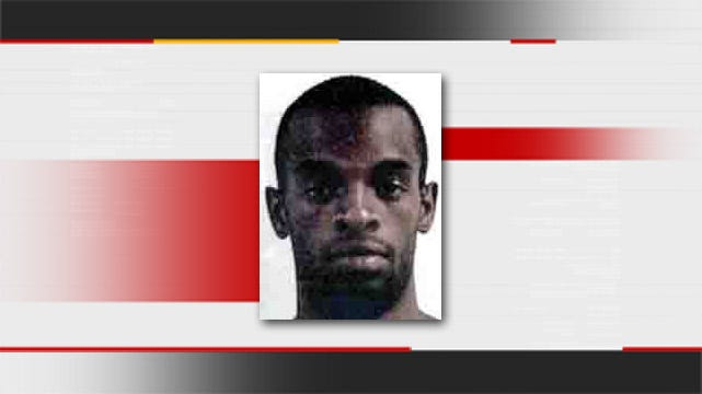 LeFlore County Man Pleads Not Guilty To Killing Pregnant Woman