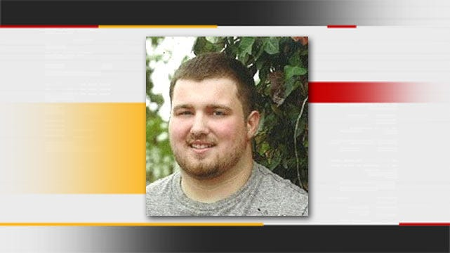 Man's Death At Pittsburg County Social Gathering Investigated